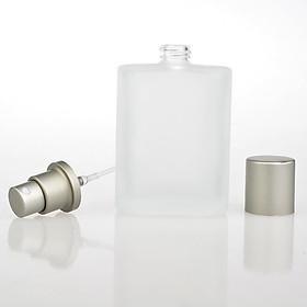 Chai chiếc nước hoa mini 30ml - A061