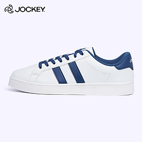 Giày Sneaker Jockey Style Cổ Thấp Thể Thao - J0414