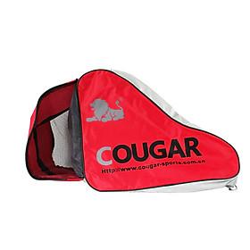 Túi Đựng Giày Patin Chuyên Dụng  Cougar