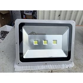 Biểu đồ lịch sử biến động giá bán Đèn pha LED 150W (0.75) chiếu ngoài trời