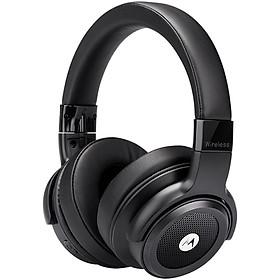 Tai Nghe Bluetooth Motorola Pulse Escape 800 ANC - Hàng Chính Hãng