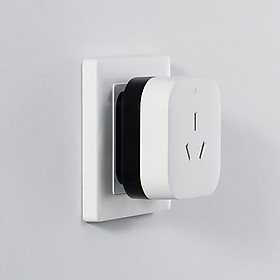 Bộ điều khiển điều hòa không khí Xiaomi Mijia 2 Smart Home mới