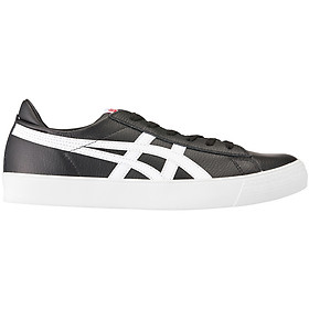 Giày Thể Thao Unisex Onitsuka Tiger FABRE BL-S 2.0 - 1183A400
