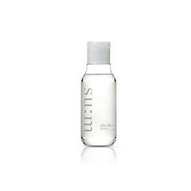 Nước tẩy trang 3 trong 1 Su:m37 Skin Saver Essential Cleansing Water 100ml