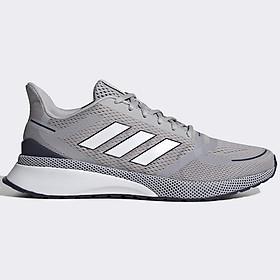 Giày thể thao Adidas Nam EE9264