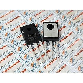 40G120HD Mosfet kênh N 40A 1200V TO-247
