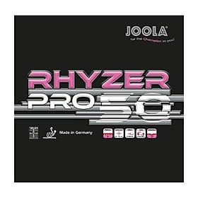 Mặt Vợt Bóng Bàn Joola Rhyzer pro 50