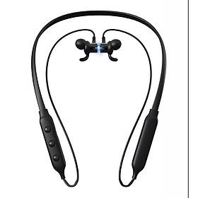 Tai nghe Bluetooth JOWAY H72 Extra Bass - Hàng Chính Hãng