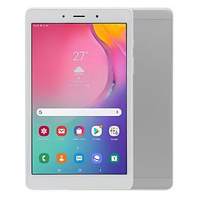 """Máy Tính Bảng Samsung Galaxy Tab A8 8"""" T295 (2019) - Đã Kích Hoạt Bảo Hành - Hàng Chính Hãng"""