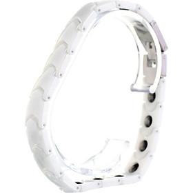 Vòng tay , vòng tay nam nữ ceramic thời trang cao cấp , bền màu vĩnh cửu hàng đẹp chất lượng MK381