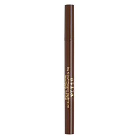 Kẻ mắt nước Stila Stay All Day Dark Brown 0.5ml