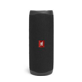 Loa Bluetooth JBL Flip 5 - Hàng Nhập Khẩu