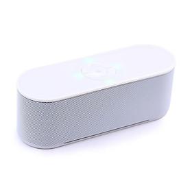Hình đại diện sản phẩm Loa Bluetooth Mini Speaker S207