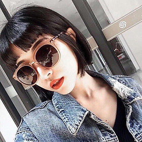 [Siêu Rẻ] Kính lâu thời trang siêu hót [HOT - HOT - HOT] [Hàng loại I]