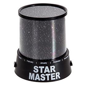 Đèn Tạo Sao - Star Projector Lamp