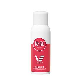 XIEHE Vitamin E Repair Moisturizing Oil Control Toner for Sensitive Skin Spray 100ml*1
