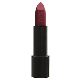 Natio Lip Colour Kiss  Online Only