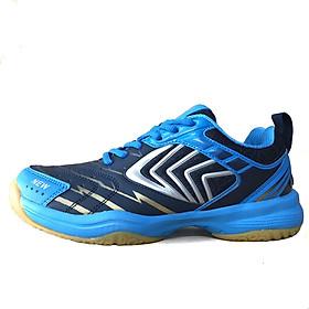 Giày cầu lông nam nữ Promax PR-20018