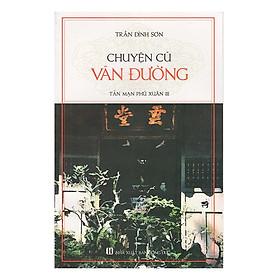 Truyện Cổ Tích Chọn Lọc - Song Ngữ Việt - Anh - Lưu Bình Dương Lễ