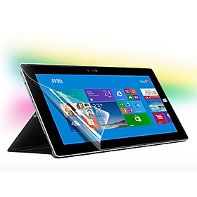 Miếng dán màn hình HD chống xước bảo vệ cho Surface đủ dòng