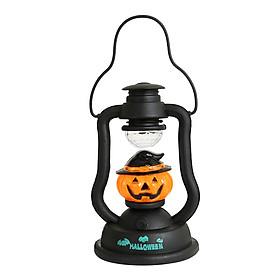 Lồng Đèn Chạy Pin Trang Trí Tiệc Halloween