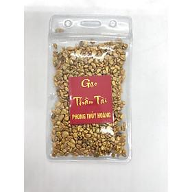 Gạo vàng thần tài.chiêu tài lộc .mang lại sự khí cho gia chủ TP1027