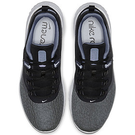 Giày Thể Thao Nữ NIKE WMNS NIKE RENEW RIVAL 2 AT7908-007-4