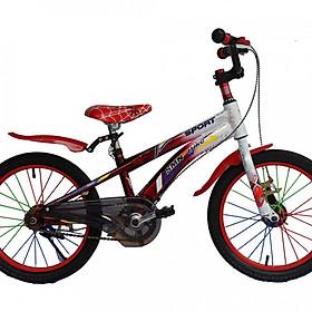 Xe đạp trẻ em SMNBike HT 16-01