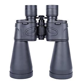 Ống nhòm đôi 60X90 cao cấp