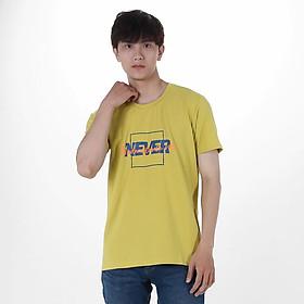 Áo thun T-Shirt Jonny Son TS31