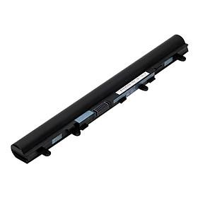 Pin Dành cho Laptop Acer Aspire V5 V5-431 V5-471 V5-531 V5-551 V5-571 E1-472, E1-572