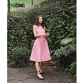 Chân Váy Nữ The Cosmo Audrey Skirt 2 Màu TC2006046R1