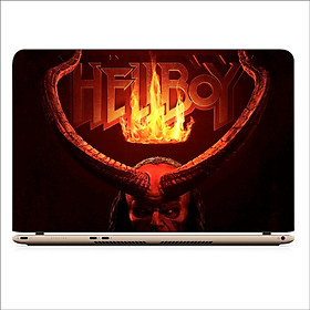 Hình ảnh Mẫu Dán Decal Laptop Mẫu Dán Decal Laptop Mẫu Dán Decal Laptop Cinema - DCLTPR 291