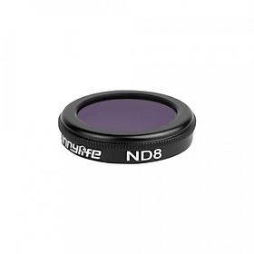 Filter nd 8 mavic 2 zoom