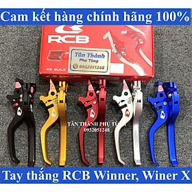 Tay thắng RCB dành cho Winner , Winner X  (1 cặp)