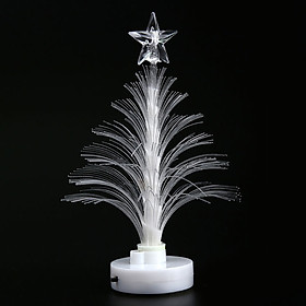 Đèn Dây Cước Cây Thông Giáng Sinh