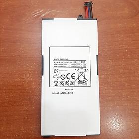"""Pin Dành cho máy tính bảng Samsung Galaxy Tab 7.0"""""""