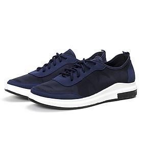 Giày casual thể thao nam khử mùi Rozalo RM52915