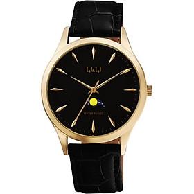 Đồng hồ đeo tay hiệu Q&Q AA30J102Y