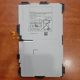 """Pin Dành cho máy tính bảng Samsung Galaxy Tab S4 10.5"""""""
