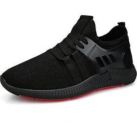 Giày Thể Thao Sneaker Nam SODOHA SDH629