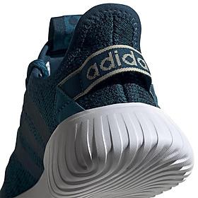 Giày Thể Thao Adidas Nữ EE9971-5