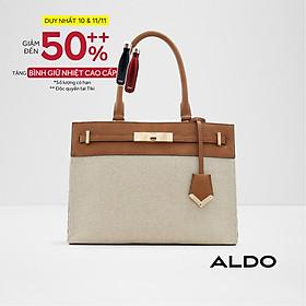 Túi xách tay nữ FERMES Aldo (24 x 14.6 cm)
