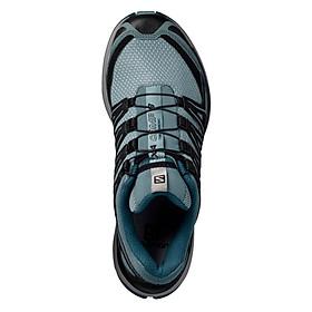 Giày Chạy Địa Hình Nam Salomon XA COMP 8 L39858600-2