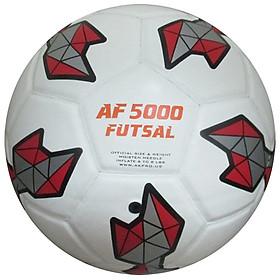 Bóng Futsal AKPro AF 5000