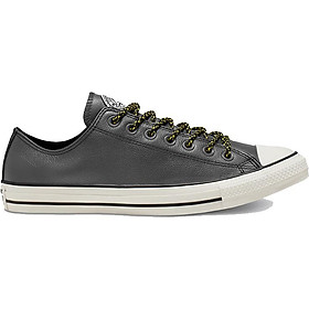 Giày Sneaker Converse Chuck Taylor All Star Tumbled Leather - 165961C
