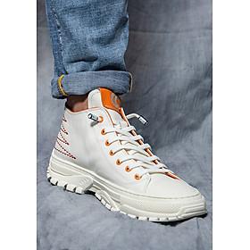 Giày Sneaker Nam A962 Sea Collection