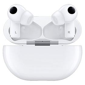 Tai Nghe Bluetooth True Wireless Huawei FreeBuds Pro - Hàng Chính hãng