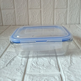 hộp đựng thực phẩm loại 1000ml