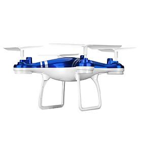 Máy Bay Điều Khiển Từ Xa UAV 6 Trục 4 Kênh TXD-8S